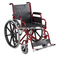 MANUAL wheelchair ALK905B-46