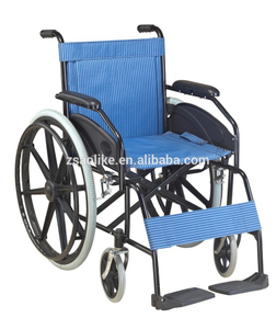 Manual wheelchair ALK868B-46