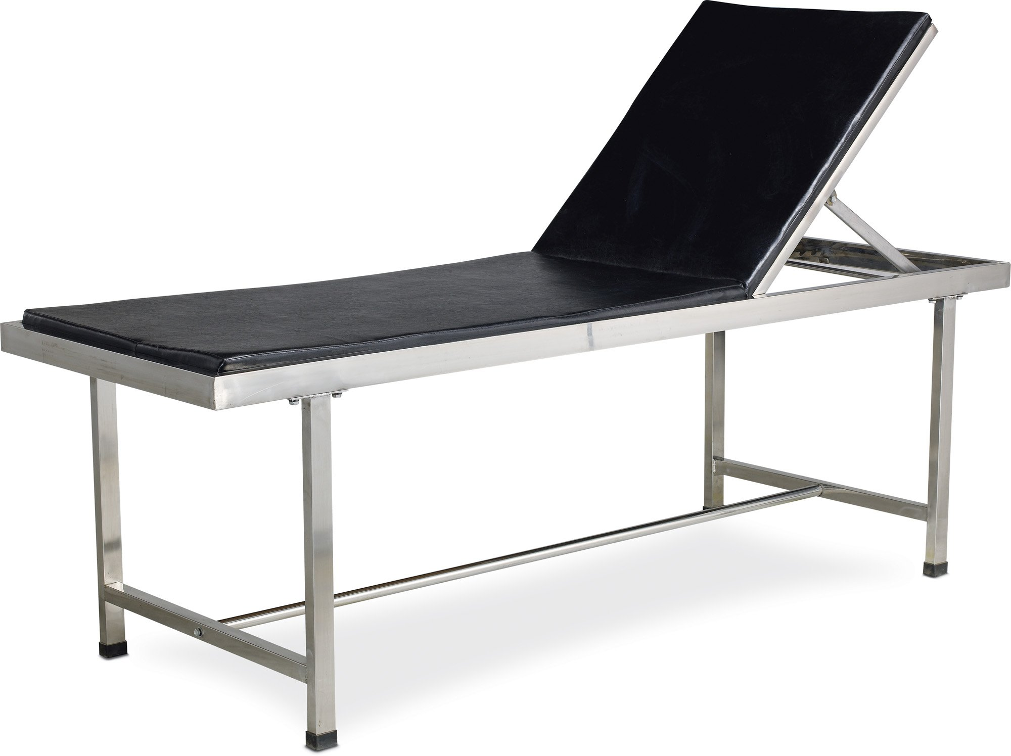 Examination Bed (Examining Table)
