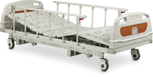 CE, FDA approved extra Low High quality and Inexpensive Three Function Electric bed