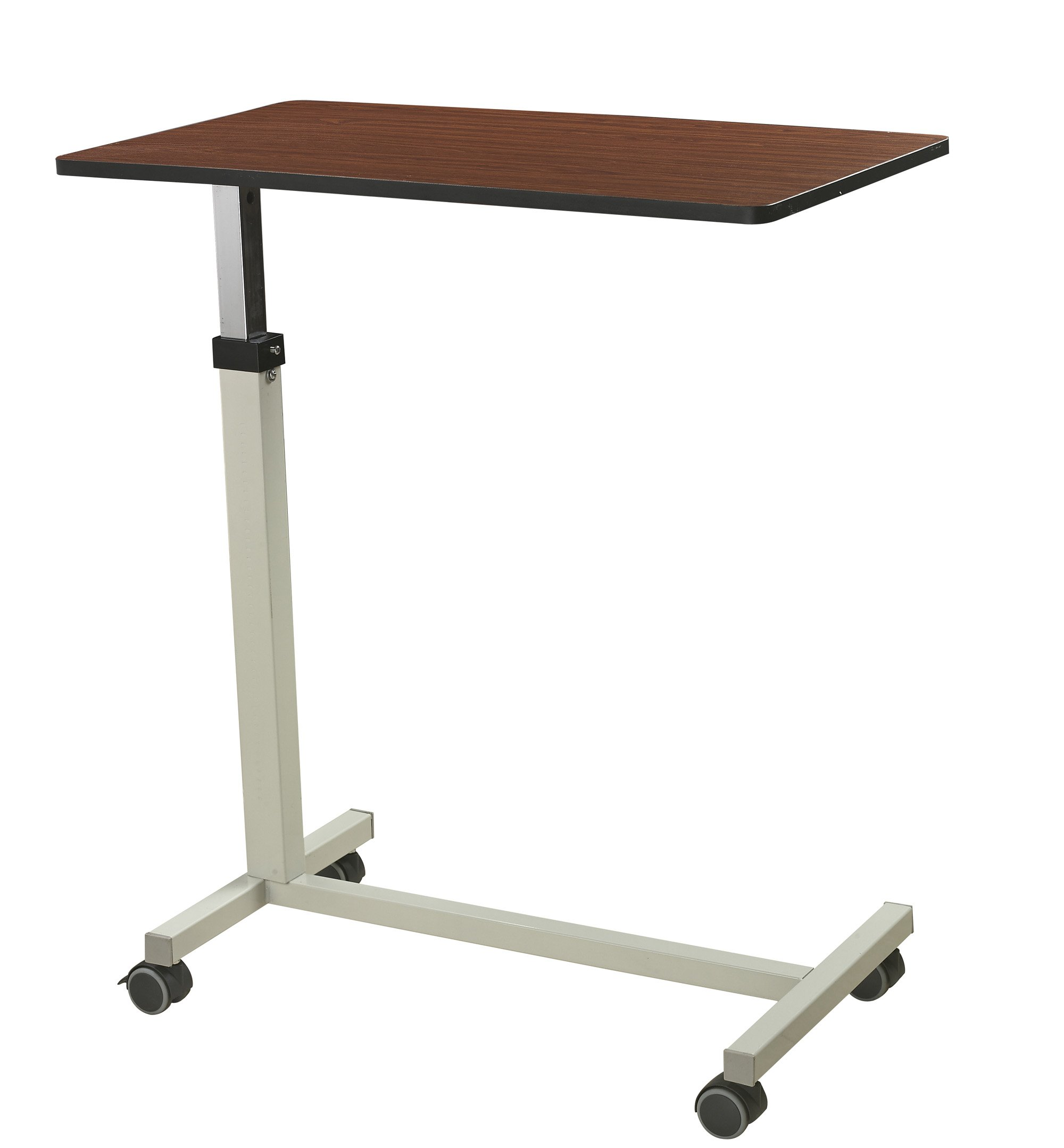 hospital dining table more over bed table bedside table